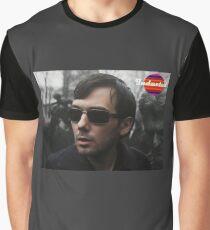 Martin Shkreli - Wu Tang'd Graphic T-Shirt