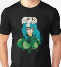 Former 3rd  Unisex T-Shirt