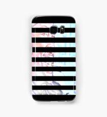 MY NIGGA MEME! Samsung Galaxy Case/Skin