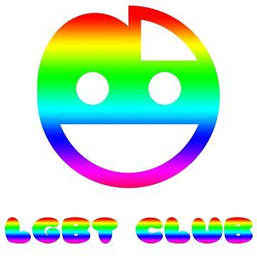 LGBT Club by studio-88