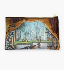 Once Upon a Dream Studio Pouch