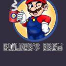 Builder's Brew! (V. 2) von JessdeM