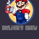 Builder's Brew! (V. 2) by JessdeM