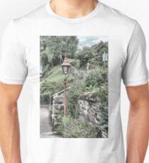 Goathland Crossing Unisex T-Shirt