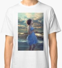 Summer Dance Classic T-Shirt