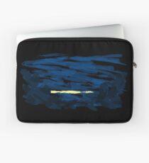 Light Pollution Laptop Sleeve