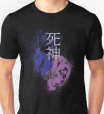 SHINIGAMI NOTE T-Shirt