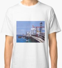 Flying Time Classic T-Shirt