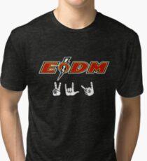 EODM - Friedensliebe Death Metal Vintage T-Shirt