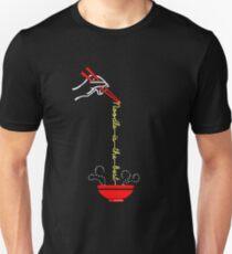 Noodle is the best T-Shirt