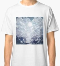astral projection. Classic T-Shirt
