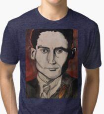 Kafka Men's T-Shirts   Redbubble