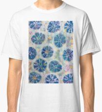 Sand Dollars 2 Classic T-Shirt