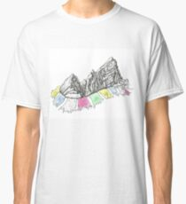 Grand Teton Classic T-Shirt