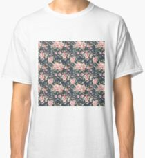 Floral Cool Classic T-Shirt