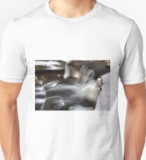 Fresh Cool Water T-Shirt