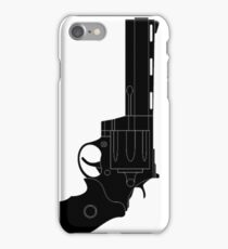 Ready to kill iPhone Case/Skin