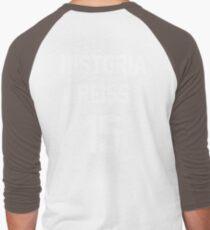 Attack On Titan Jerseys (Historia Reiss) T-Shirt