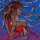 Transformational Fields by Anthea  Slade