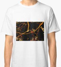 long exposure Classic T-Shirt
