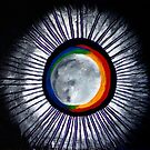 Moonlight by Kari Sutyla