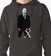 hemd hoodie