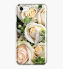 Meaningful Promise iPhone Case/Skin