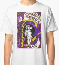 Pseudologia Fantastica Classic T-Shirt