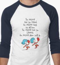 Read Across America Day 2016 T-Shirt