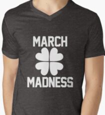 March Madness - St. Patrick's Day T-Shirt