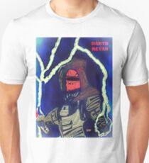 Darth Revan - Dark Lord  T-Shirt