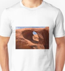 The Eye of the Needle  T-Shirt