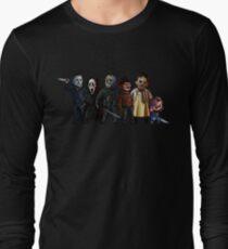 Slasher Squad T-Shirt