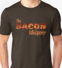 The Bacon Whisperer T-Shirt