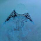 Water Angel by BlueKnights