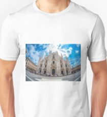 Milano! T-Shirt