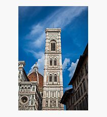 Firenze! Photographic Print
