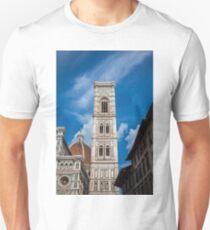 Firenze! T-Shirt