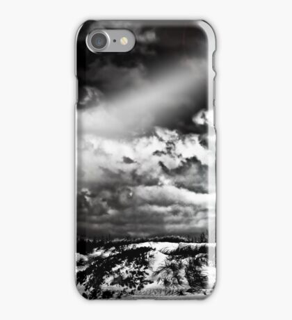 The Way.  iPhone Case/Skin
