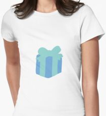 Gifts for You!! Women's Fitted T-Shirt