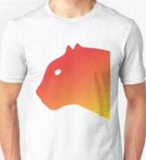 Red Panthero T-Shirt