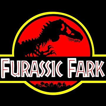 Frasic Fark # 2 de Doge21