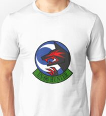 66th Tactical Armor Battalion Unisex T-Shirt