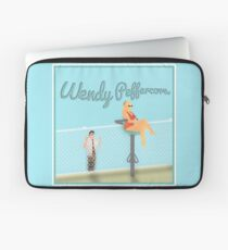Wendy Peffercorn (The Sandlot) Laptop Sleeve