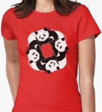 PANDA PLAY T-Shirt