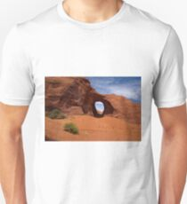Ear of the Wind T-Shirt
