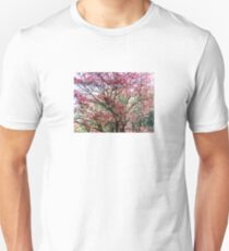Glorious Spring Unisex T-Shirt