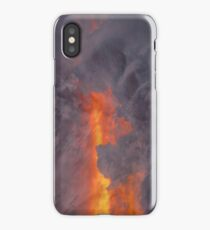 pyrrhic iPhone Case/Skin