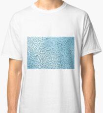 Deep Water Classic T-Shirt