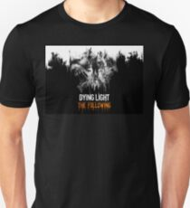 Dying Light: The Following Unisex T-Shirt